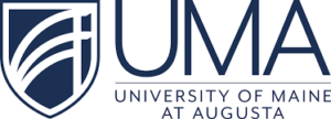 Top 50 Affordable Bachelor's in Criminal Justice Online: University of Maine at Augusta
