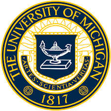 A Stroke of Genius! 50 American Colleges That Have Produced the Most MacArthur Fellows - University of Michigan