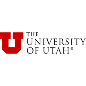 University of Utah - 50 Great Affordable Colleges for International Students
