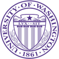 50 Great LGBTQ-Friendly Colleges - University of Washington