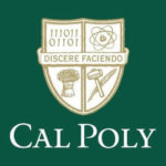 Top 50 Most Affordable Bachelor's in Mathematics + California Polytechnic State University