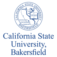 Top 25 Most Affordable Master's in Curriculum and Instruction Online + California State University, Bakersfield