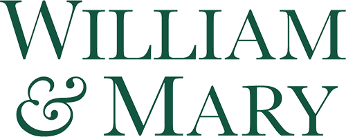 College of William & Mary - 50 Great Affordable Colleges in the South