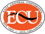 50 Most Affordable Colleges with High Acceptance Rates: East Central University