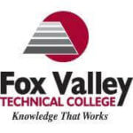 50 Most Affordable Colleges with High Acceptance Rates: Fox Valley Technical College