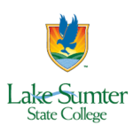 50 Most Affordable Colleges with High Acceptance Rates: Lake-Sumpter State College