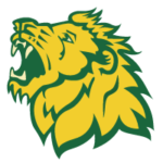 50 Most Affordable Colleges with High Acceptance Rates: Missouri Southern State University