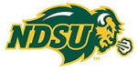 50 Most Affordable Colleges with High Acceptance Rates: North Dakota State University