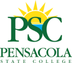 50 Most Affordable Colleges with High Acceptance Rates: Pensacola State College
