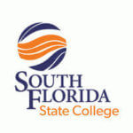 50 Most Affordable Colleges with High Acceptance Rates: South Florida State College