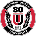 50 Most Affordable Colleges with High Acceptance Rates: Southern Oregon University