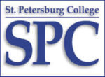 50 Most Affordable Colleges with High Acceptance Rates: St. Petersburg College
