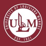 Top 50 Affordable Bachelor's in Criminal Justice Online: University of Louisiana Monroe