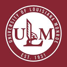 50 Most Affordable Colleges with High Acceptance Rates: University of Louisiana Monroe