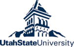 50 Most Affordable Colleges with High Acceptance Rates: Utah State University