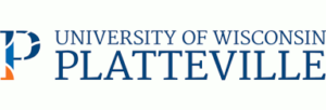 100 Great Value Colleges for Philosophy Degrees (Bachelor's): University of Wisconsin-Platteville