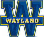 50 Most Affordable Colleges with High Acceptance Rates: Wayland Baptist University