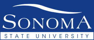 100 Affordable Public Schools With High 40-Year ROIs: Sonoma State University