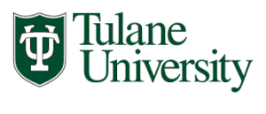 50 Great Colleges for Veterans - Tulane University