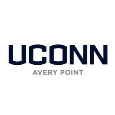 100 Affordable Public Schools With High 40-Year ROIs: UCONN Avery Point
