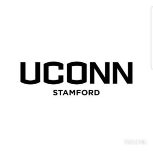 university-of-connecticut-stamford