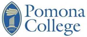 50 Great LGBTQ-Friendly Colleges - Pomona College