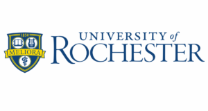 University of Rochester - 50 Great Affordable Colleges for International Students