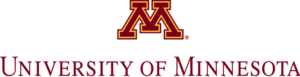 University of Minnesota - 50 Great Affordable Colleges for International Students