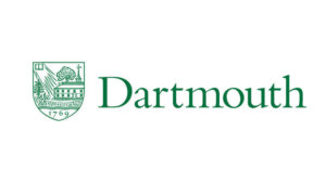 Dartmouth College - 50 Great Affordable Colleges for International Students