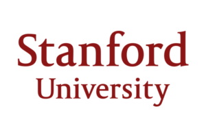 50 Great LGBTQ-Friendly Colleges - Stanford University