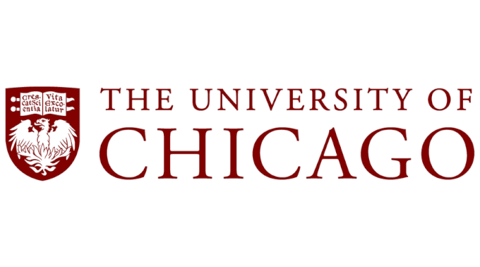 50 Great LGBTQ-Friendly Colleges - University of Chicago