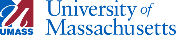 UMASS Boston - The 50 Most Technologically Advanced Universities