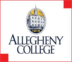 50 Best Alternative Energy Colleges