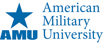 15 Most Affordable Bachelor's in Kinesiology Online: American Military University