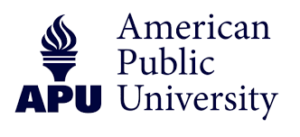 15 Most Affordable Online Bachelor's in Legal Studies: American Public University