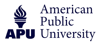Top 50 Most Affordable Bachelor's in Mathematics + American Public University