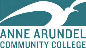 10 Great Value Colleges for an Online Associate in Computer Science: Anne Arundel Community College