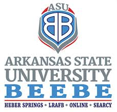 10 Great Value Colleges For an Online Associate in Management Information Systems: Arkansas State University Beebe