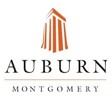 50 Great Affordable Colleges in the South Auburn University at Montgomery