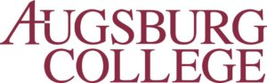 50 Great LGBTQ-Friendly Colleges - Augsburg College