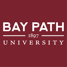 25 Most Affordable Bachelor's in Adolescent Psychology