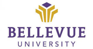 Bellevue University - 50 Most Affordable Bachelor's in Computer and IT Degrees Online