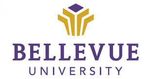 35 Fastest Online Bachelor's Degree Programs: Bellevue University