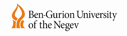 Ben-Gurion University of the Negev - The 50 Most Technologically Advanced Universities