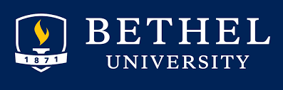 Top 60 Most Affordable Accredited Christian Colleges and Universities Online: Bethel University
