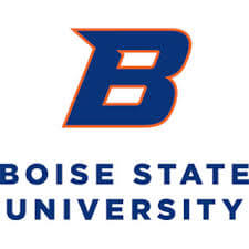 100 Great Value Colleges for Music Majors (Undergraduate): Boise State University