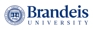 Brandeis University - 50 Great Affordable Colleges for International Students