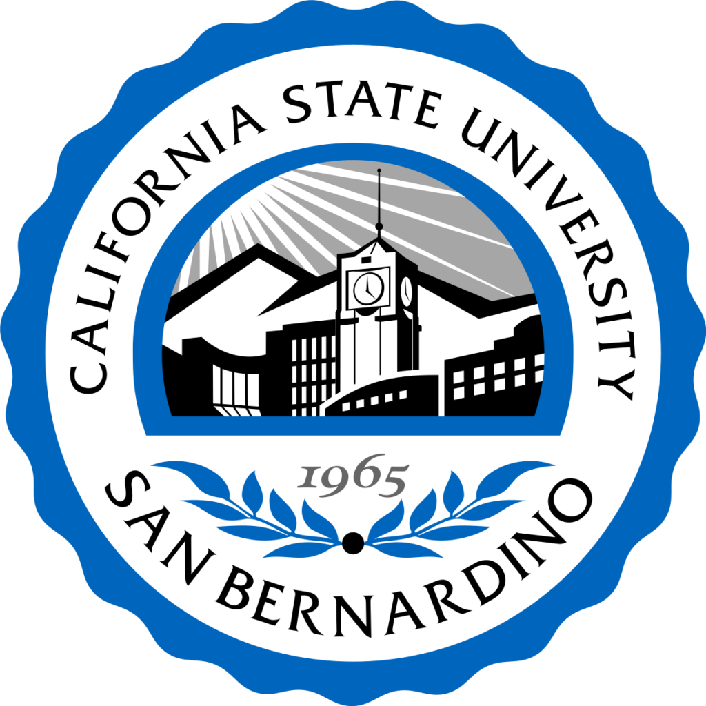 100 Great Value Colleges for Music Majors (Undergraduate): CSU-San Bernardino