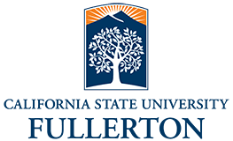 100 Great Value Colleges for Music Majors (Undergraduate): CSU-Fullerton