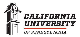 15 Most Affordable Bachelor's in Kinesiology Online: California University of Pennsylvania
